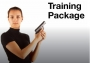 VA DCJS Armed Entry Level Training Package